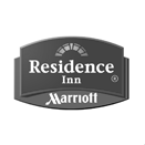Client: Marriott
