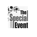 Client: The Special Event
